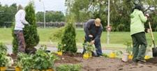 commercial-landscaping-denver