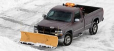 commercial-snow-removal-services-denver