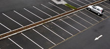 parking-lot-striping-denver