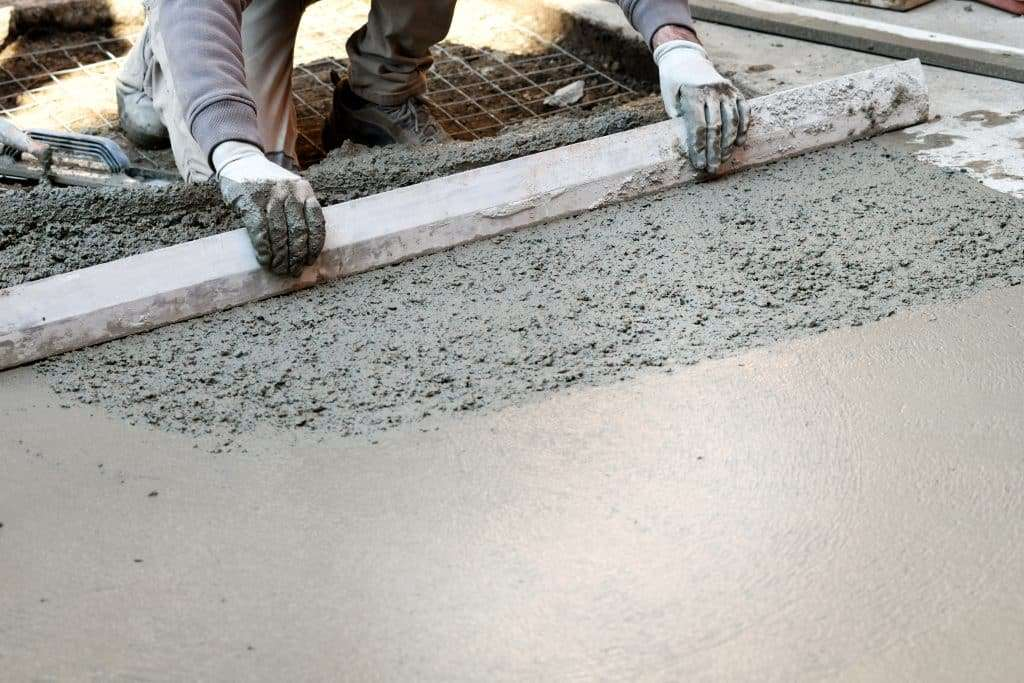 concrete-repairs-Denver