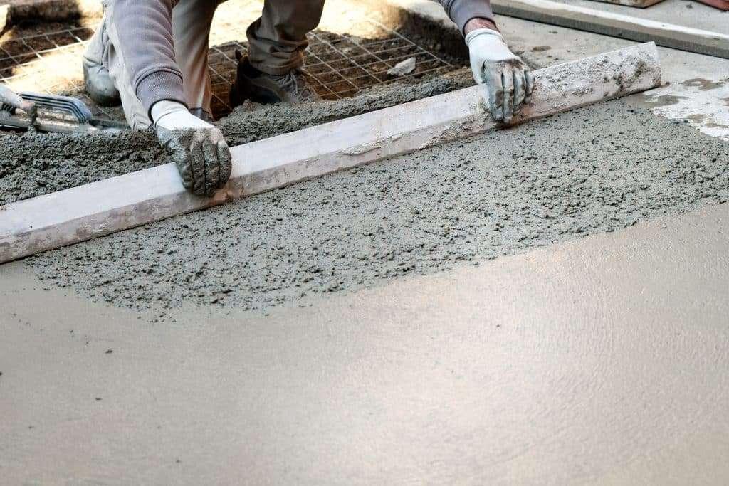 concrete-repairs-Denver