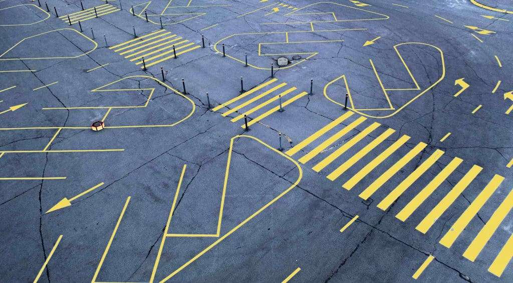 parking-lot-striping-denver